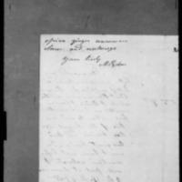 Ogden, Maria_0004_1833-1848_to Depository_Part2.pdf