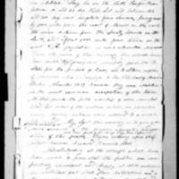 Loomis, Elisha_0010_n.d._Essay on S.I. after 1827.pdf