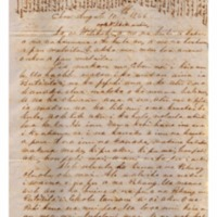 Wilcox, Abner_2_C_Letters written in Hawaiian (not translated)_1844-1868_0004_opt.pdf