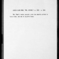 Munn, Bethuel_0002_n.d._from Munn, Louisa to Lyons, Lucia and Cooke, Juliette.pdf