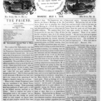 FRIEND_18820701.pdf