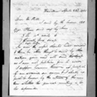 Smith, Asa_0002_1844-1844_to Depository_Part2.pdf