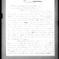 Bingham, Hiram_0019_1842-1842_To Hawaii, from New York, in Hawaiian.pdf
