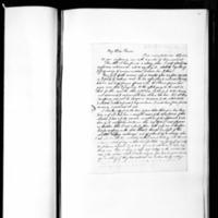 Andrews, Claudius Buchanan_0001_1833-1877_Letterbook_Part3.pdf
