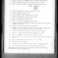Dole, Daniel_0005_1852-1865_Letter copybook.pdf