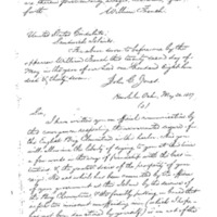 Kauikeaouli_18370524_from Jones.pdf