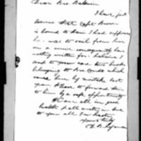 Lyman, David_0010_1840-1845_to Baldwin, Dwight.pdf