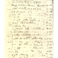 Emerson, John S._1832-1861_Account Book_Part 2 of 3.pdf