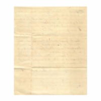 Wilcox, Lucy_3_B-6_Letters from Mission Sisters_1853-1868_0054_opt.pdf