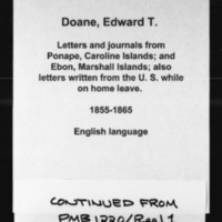 HMCSL_Micronesia_Doane, Edward T._21.pdf
