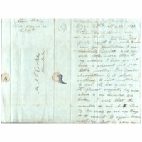 Wilcox, Abner_2_A-2_Letters to Cooke, Castle, Brinsmade, & Bates_1837-1853_0014_opt.pdf