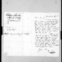 Locke, Edwin_0002_1837-1839_to Depository_Part3.pdf