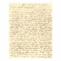 Wilcox, Abner_2_A-2_Letters to Cooke, Castle, Brinsmade, & Bates_1837-1853_0010_opt.pdf