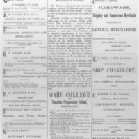 The Friend - 1891.02 - Newspaper