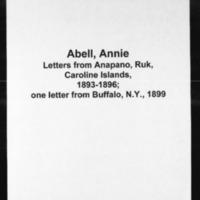 HMCSL_Mirconesia_Abell, Annie_1.pdf