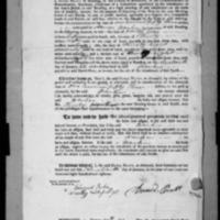 Parker, Benjamin_0008_1818-1953_Miscellaneous items.pdf