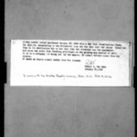 Loomis, Elisha_0004_1822-1828_to brother and letter from Laanui, Gidiona.pdf