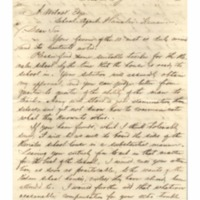 Wilcox, Abner_2_B-2_Early and Late Letters to Abner Wilcox_1836-1868_0036_opt.pdf