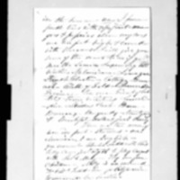 Cooke, Amos Starr_0033_1861-1896_Cooke, Juliette to family_Part2.pdf