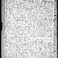 Cooke, Amos Starr_0001_1834-1843_to Parents_Part2.pdf