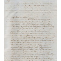 Wilcox, Lucy_3_B-5_Letters to Lucy Eliza Hart Wilcox at Waioli_1850-1852_0048_opt.pdf