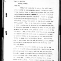 Lyman, David_0008_1837-1869_to Depository.pdf