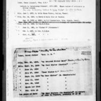 Lyman, David_0023_1833-1885_from Lyman, Sarah to missionary friends.pdf