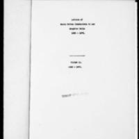 Chamberlain, Levi_0055_1850-1875_From Chamberlain, Maria to Lyman, Bella_Part1.pdf