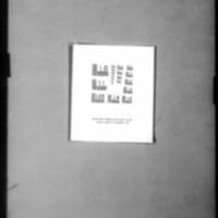 Baldwin, Dwight_0011_1842-1842_To E.O. Hall, Levi Chamberlain.pdf