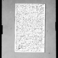 Forbes, Cochran_0009_1859-1879_from Cochran and Rebecca to children_Part2.pdf