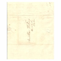Wilcox, Abner_2_B-1_Letters to Abner Wilcox from Mission Brethren_1837-1844_0040_opt.pdf