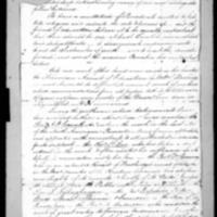 Loomis, Elisha_0011_1834-1835_to ABCFM.pdf