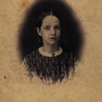 Emerson, John_0002_0035.jpg