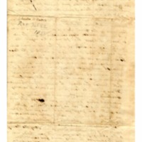 Wilcox, Abner and Lucy_5_B-1b_Letters from family and friends in the US_1836-1866_0009_opt.pdf