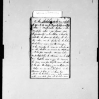 Cooke, Amos Starr_0028_1841-1841_Two booklets in the Hawaiian language.pdf
