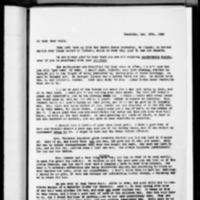 Chamberlain, Levi_0054_1850-1875_From Chamberlain, Maria to Lyman, Bella_Part2.pdf