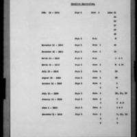 Whitney, Samuel_0016_1824-1833_to Ruggles, Samuel.pdf