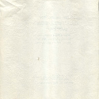 Tinker, Reuben_1831-1831_Journal_Typescript.pdf