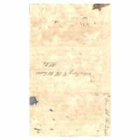 Wilcox, Lucy_3_B-1_Letters to Lucy Eliza Hart Wilcox at Hilo _1837-1838_0003_opt.pdf