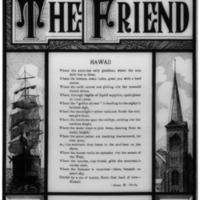 FRIEND_190304.pdf