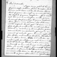 Richards, William_0007_nd-1844_Miscellaneous Letters.pdf