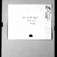 Brown, Lydia_0001_1835-1848_Letters_Part3.pdf