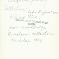 Bingham 2, H_0003_0040.jpg