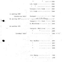 MSR20_Maui_Hana_1839-1863.pdf