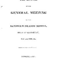 SIM_1853.pdf