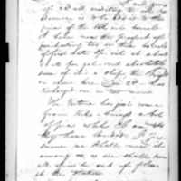 Baldwin, Dwight_0005_1838-1838_ To Levi Chamberlain and Castle, Brother and Sister Lyons_Part1.pdf