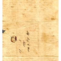 Wilcox, Abner and Lucy_5_B-1b_Letters from family and friends in the US_1836-1866_0004_opt.pdf
