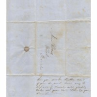 Wilcox, Lucy_3_B-6_Letters from Mission Sisters_1853-1868_0042_opt.pdf