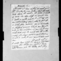 Green, Jonathan_0004_1835-1836_to Depository_Part3.pdf