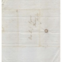 Wilcox, Abner and Lucy_4_A-4_Letters to Lucia G. Lyons_1837-1867_0012_opt.pdf